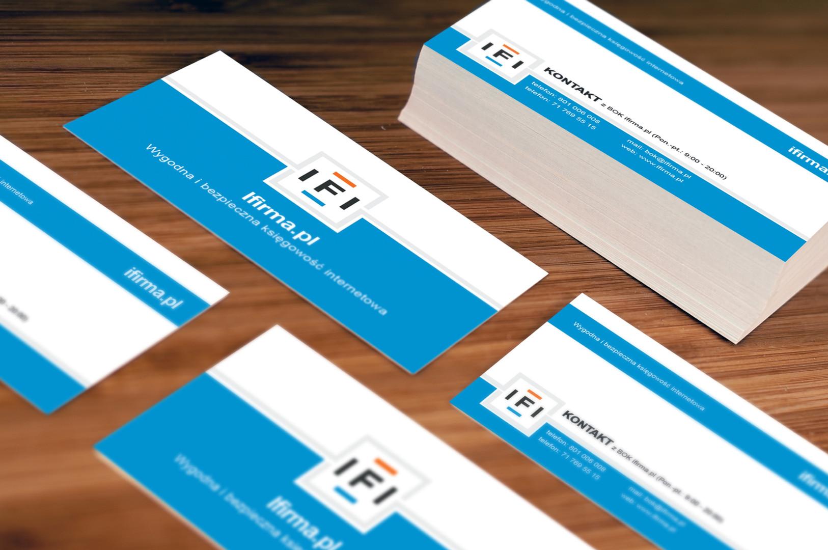 address-business-card-cards-company-2698