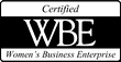 wbe certified.png