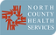 noth-county-health-services.png