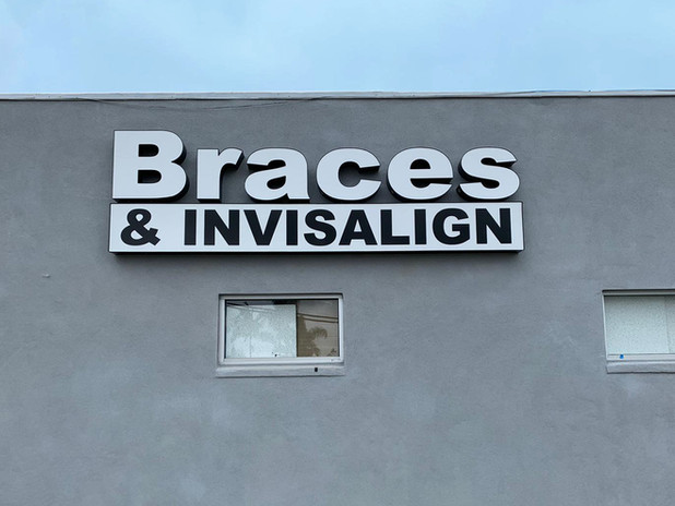 Braces Sign.jpg
