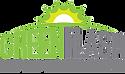 GreenFlash+logo23.png