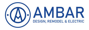 AMBAR_Logo2.png