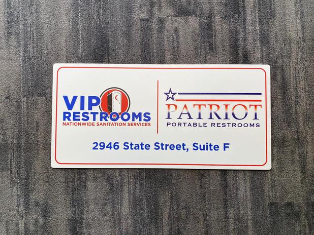 VIP Patriot - DBond Sign.jpg