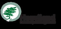 2017-Logo-1-300x141.png