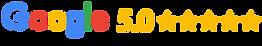 google-logo5star-01.png