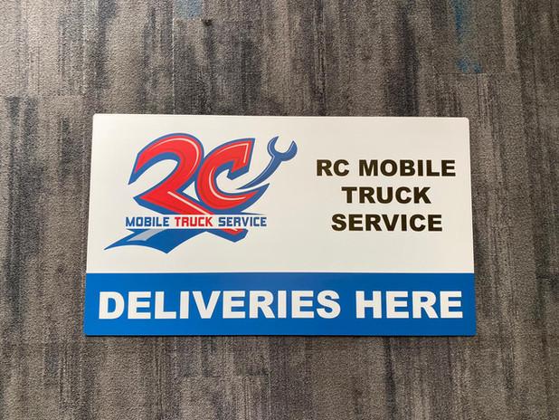 RC DBond Sign.jpg