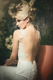 robe mariée createur, robe mariée couleur