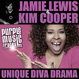 Jamie Lewis ft. Kim Cooper Unique.jpg