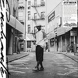 Jitwam-Enchanté_EP-The_Jazz_Diaries.jpg