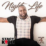 STACY KIDD PRESENTS NIGHT LIFE.jpg