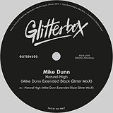 Mike Dunn - Natural High (Mike Dunn Blac