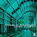HAROLD_BRANDON,_DOVIE_COTE'_-_LAST_FLIGH