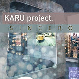 KARU_Project_–_Sincero.jpg