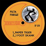 Filta Freqz Paper Tiger.jpg