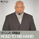 Reggie Steele, DJ Spen - Hold To His Han