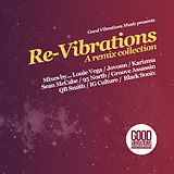 Re-Vibrations - A Remix Collection.jpg
