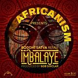 BOB_SINCLAR_&_AFRICANISM,_BODDHI_SATVA_–