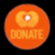 house-music-donate
