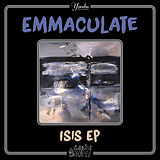Emmaculate  - Isis (Yoruba Soul Mix).jpg
