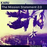 KARU - THE MISSION STATEMENT 2.0.jpg