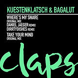 Kuestenk_latsch_&_Bagalut___Where's_My_S