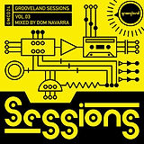 GROOVELAND_SESSIONS_VOLUME_3_–_MIXED_BY_