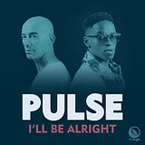 Pulse_-_I'll_Be_Alright_(DJ_Spinna_Galac