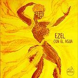 Ezel Con El Agua.jpg