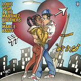 Louie_Vega_&_The_Martinez_Brothers_ft.__