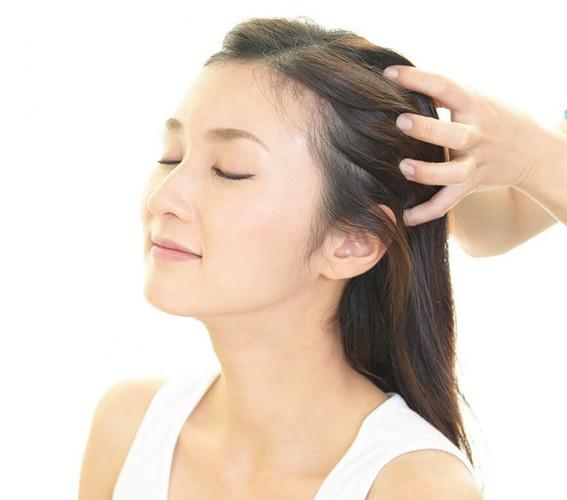 Indian-Head-Massage-768x677.jpg