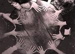 Womens-Circle.png