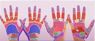 dk_reflexology_hand_l (2).jpg