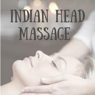 indian+head+massage,+neck+pain,+head+mas