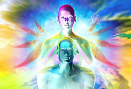 Usui-Reiki-Attunements-at-Sat-Nam-Yoga-C