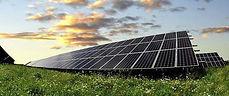 PowerMarket, Lodestar Energy bring community solar to NYSEG territory
