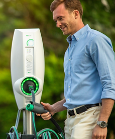 ARC Europe and EVBox offer pan-European EV assistance