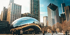 EVBox join hands with Illinois Clean Air Now to promote clean transportation