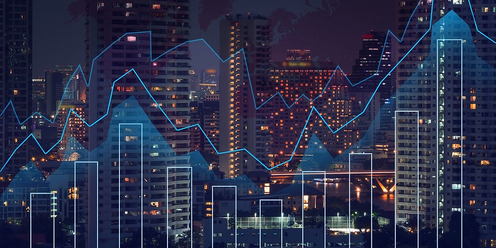 Data in Smarter Cities: Who Owns It? Who Runs It? Who Benefits?