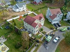 Dandelion Energy enters Connecticut market