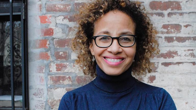 Linda Villarosa on the deadly racial disparities of COVID-19