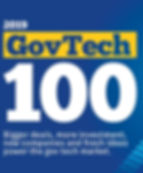 COORD included in 2019 GovTech 100