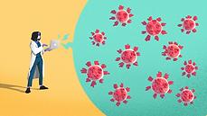OneThree Biotech raises seed round for AI-driven drug platform
