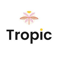 Tropic raises $2.1M in seed funding