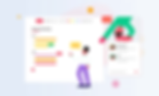 Taskade raises $5M to take on Notion with a more collaborative productivity platform