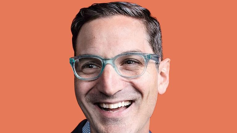 Guy Raz on how to build successful companies