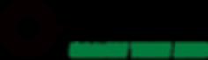 gct-logo-v5-urbantech (1) (6).png