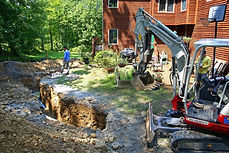 Dandelion Energy featured for the rise of New York homeowners converting to geothermal energy