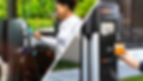 ChargePoint and EVBox pave the way for fully electric future with forward-thinking partnership