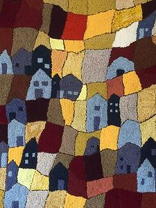 rug-houses.JPG