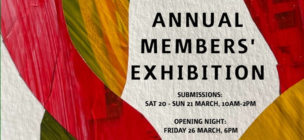 ANNUAL MEMBERS EXHIBITION 2021 website.j